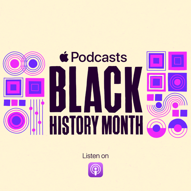 Podcast_BHM_SOCIAL_INST .png