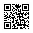 QR Code Graphic.jpg
