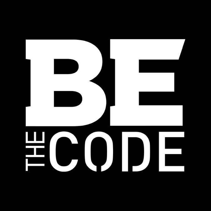 BeTheCode.jpeg