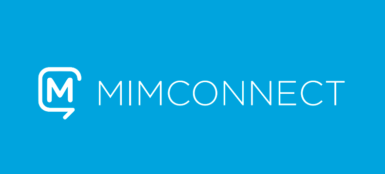 MIMConnect.png