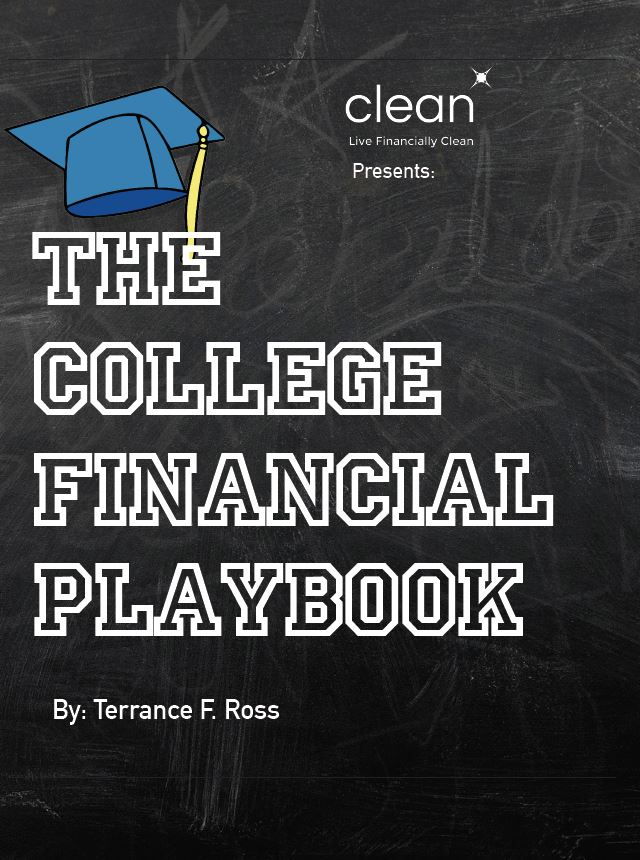 College Financial Playbook Cover.JPG