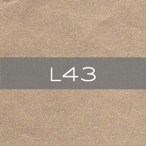 Haute_Papier_Liner_L43.png