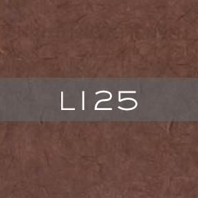 Haute_Papier_Liner_L125.png