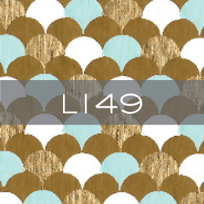 Haute_Papier_Liner_L149.png