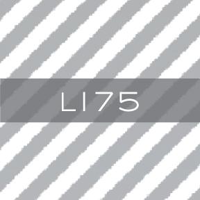 Haute_Papier_Liner_L175.png