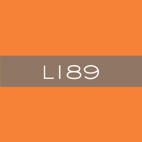 Haute_Papier_Liner_L189.png