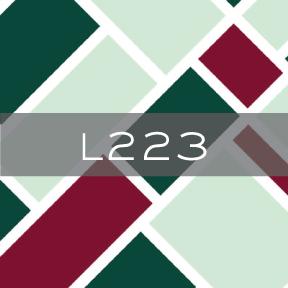 Haute_Papier_Liner_L223.png