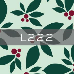 Haute_Papier_Liner_L222.png