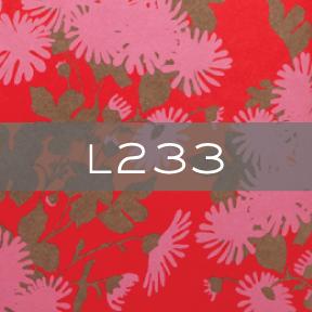 Haute_Papier_Liner_L233.png