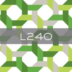 Haute_Papier_Liner_L240.png