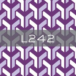 Haute_Papier_Liner_L242.png