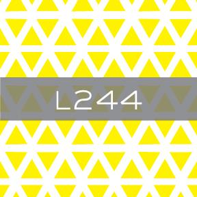 Haute_Papier_Liner_L244.png