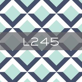 Haute_Papier_Liner_L245.png
