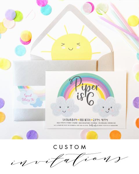 rainbow-invite2.jpg