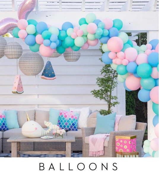 party-balloons-new-01.jpg