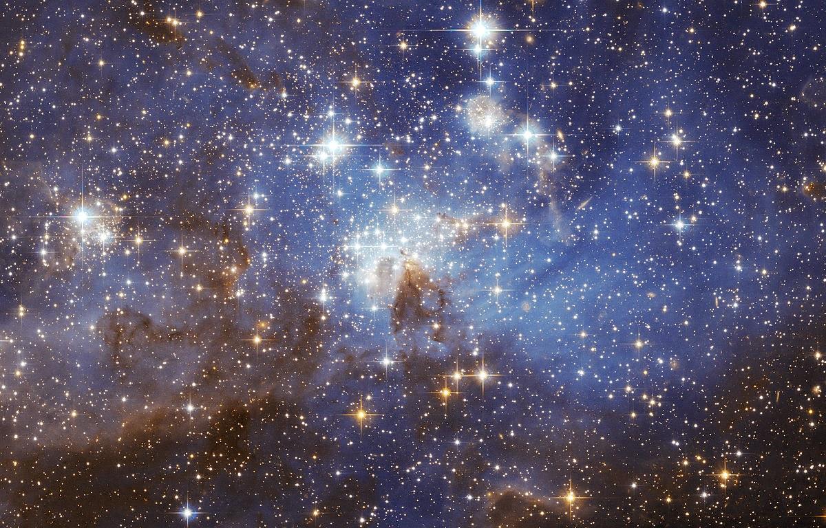 Starssky.jpg