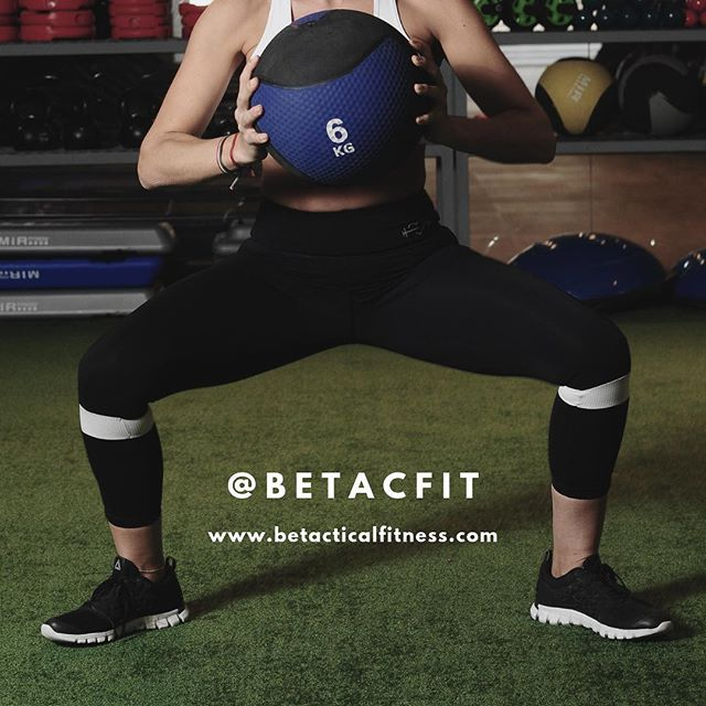 Give our 30-Day Squat Challenge a try! Visit www.betacfticalfitness.com and get a better booty + stronger legs with this easy to follow plan. Rest days are included! . . To gain access to our fitness and nutrition resources, register for our FREE membership at www.betacticalfitness.com [link in bio]. . . . . #thinblueline #thinredline #policefitness #firefighterfitness #militaryfitness #police #firefighter #military #firstresponder #fitness #nutritiontips #healthtips #lawenforcement #dispatcher #paramedic #healthylifestyle #healthyeating #workoutmotivation #fitinspo #mealprep #shiftwork #betacfit #survival #fitnessmotivation #workoutideas #squat #squatchallenge #bootyworkout #beastmode
