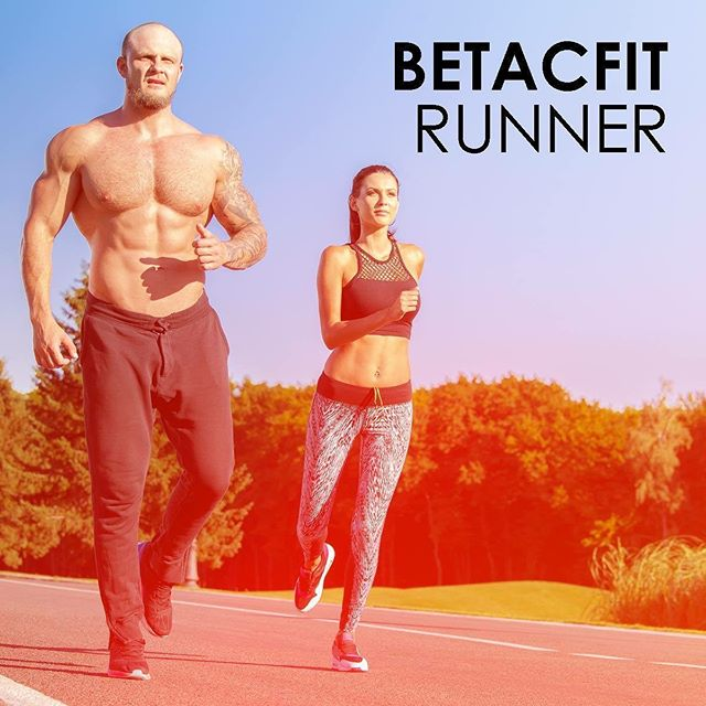 BETACFIT RUNNER is designed to help first responders improve their cardiovascular fitness through a structured, easy-to-follow running program. . You may need to chase down a suspect, pull your partner out of harms way, or engage in hand-to-hand combat in a struggle for your life. All of these scenarios require you to maintain a high level of cardiovascular endurance, and utilizing running as a training tool can help you stay prepared. . This program features running programs for 5K, 10K, and Half Marathon distances, pacing charts, tracking recommendations, nutrition information, races guides, and more. . To learn more about this program and to gain access to our fitness and nutrition resources, register for our FREE membership at www.betacticalfitness.com [link in bio]. . #thinblueline #thinredline #policefitness #firefighterfitness #militaryfitness #police #firefighter #military #firstresponder #fitness #nutritiontips #healthtips #lawenforcement #dispatcher #paramedic #healthylifestyle #healthyeating #workoutmotivation #fitinspo #mealprep #shiftwork #betacfit #traintolive #fitnessmotivation #workoutideas #betacfitrunner #runningmotivation #runners #cardio