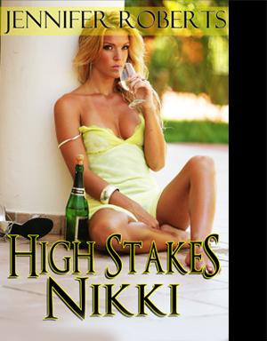 HighStakesNikki.jpg