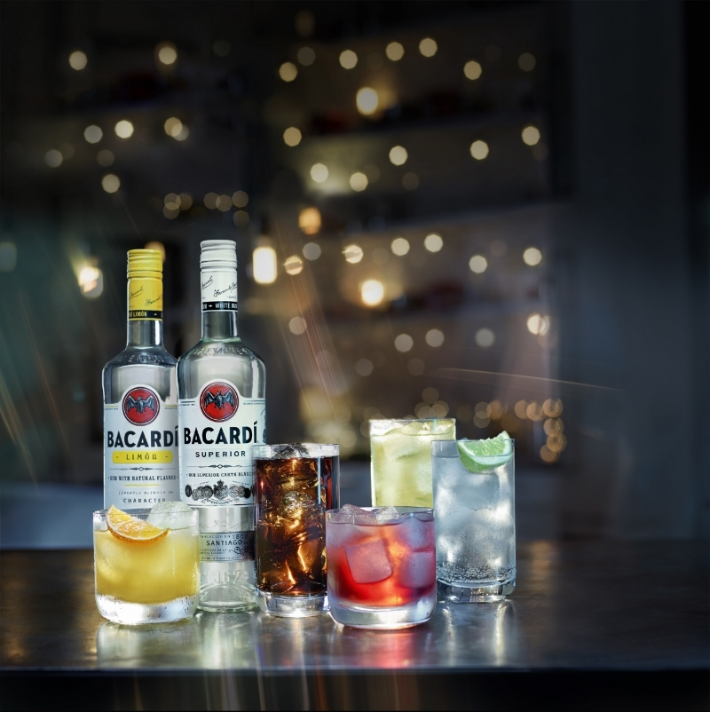 Bacardi-Shot_03_Carta_Superior-Limon-085_Final_LR.jpg