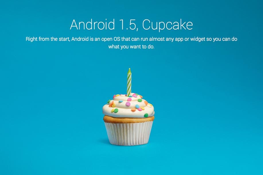 AndroidLayout_Cupcake.jpg