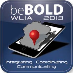 2013 Wisconsin Land Information Association Conference
