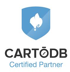cartodb_certified_partner.png