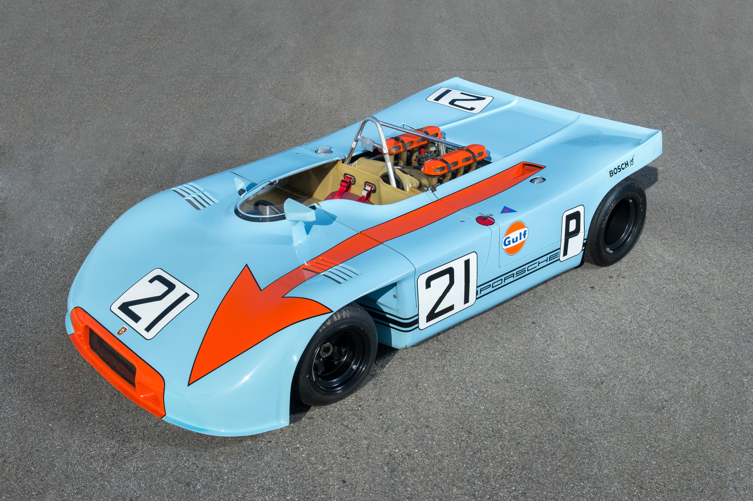 AM13_Porsche908_11.jpg