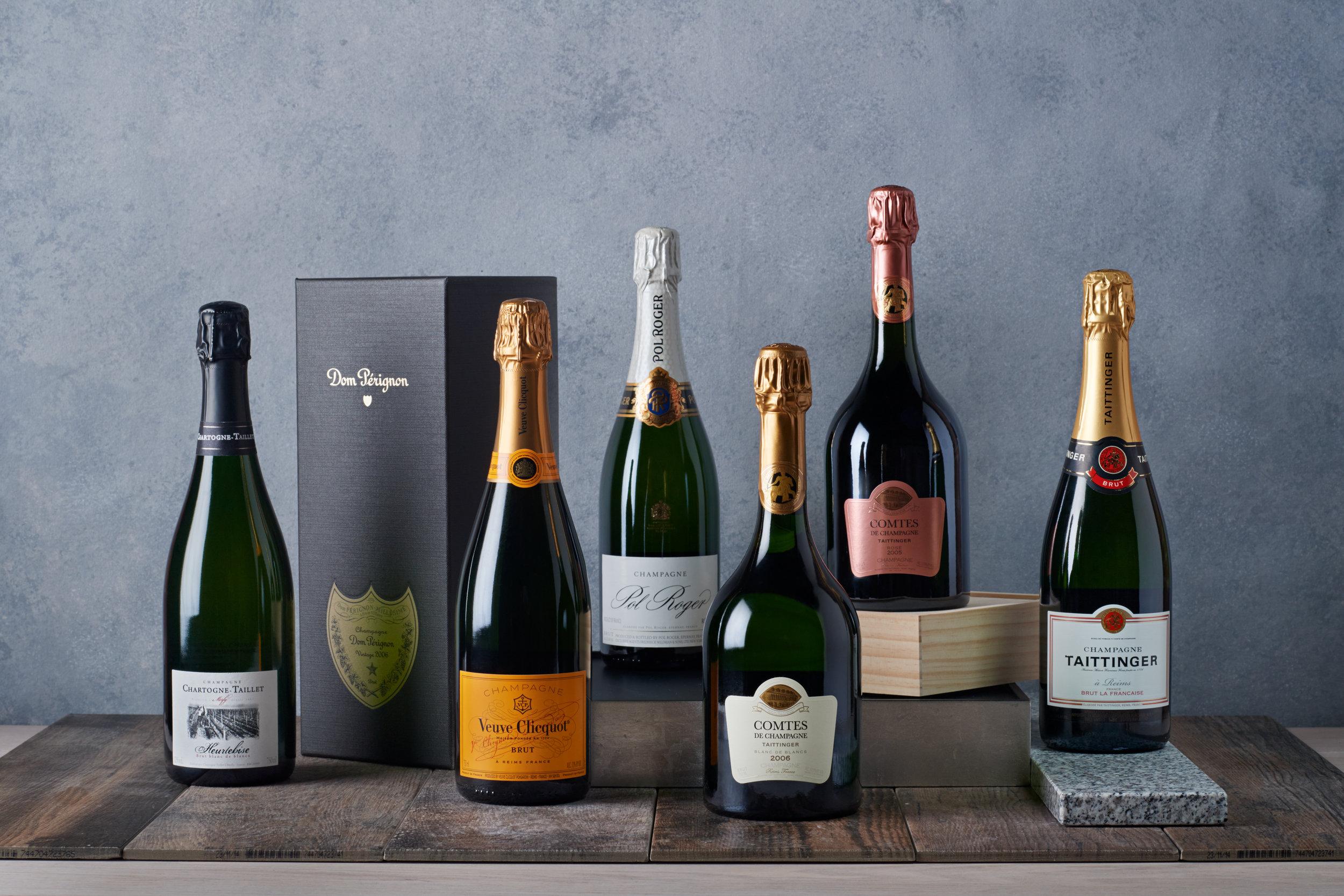 06_champagne.jpg