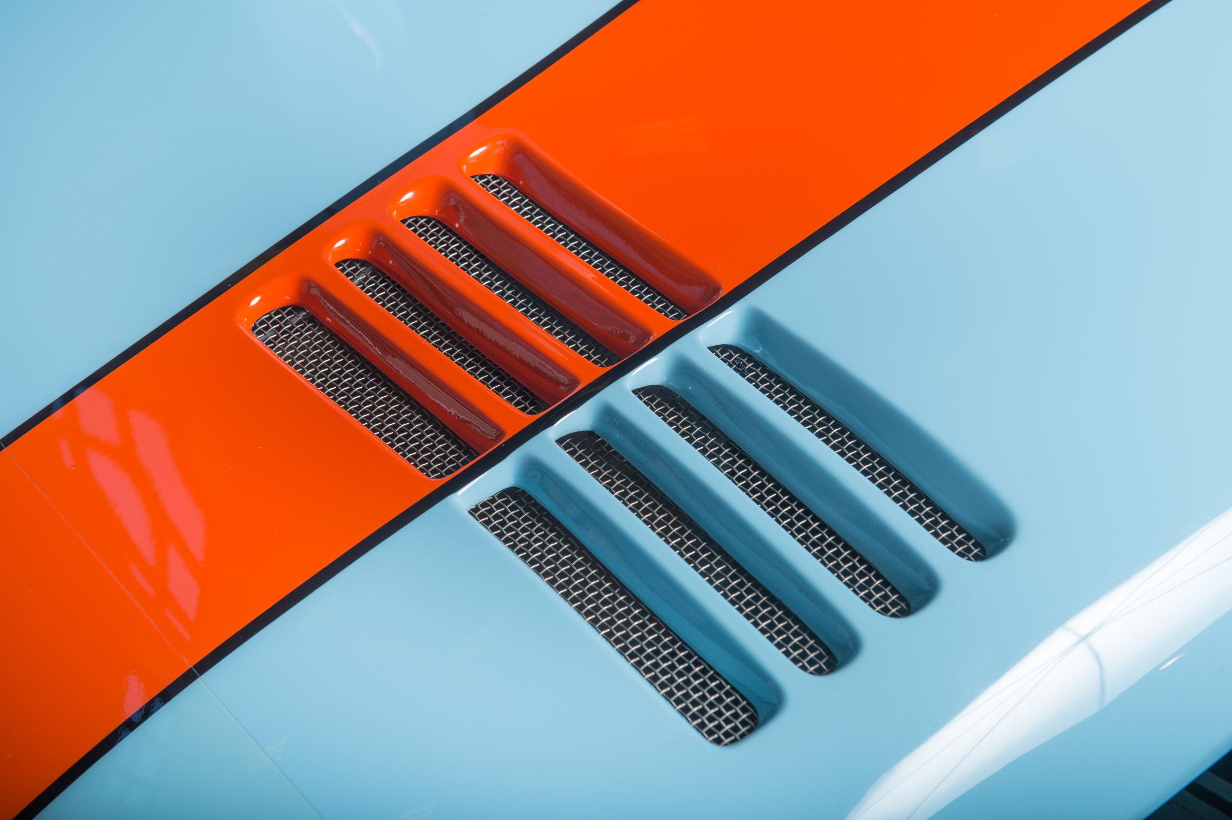 AM13_Porsche908_30.jpg