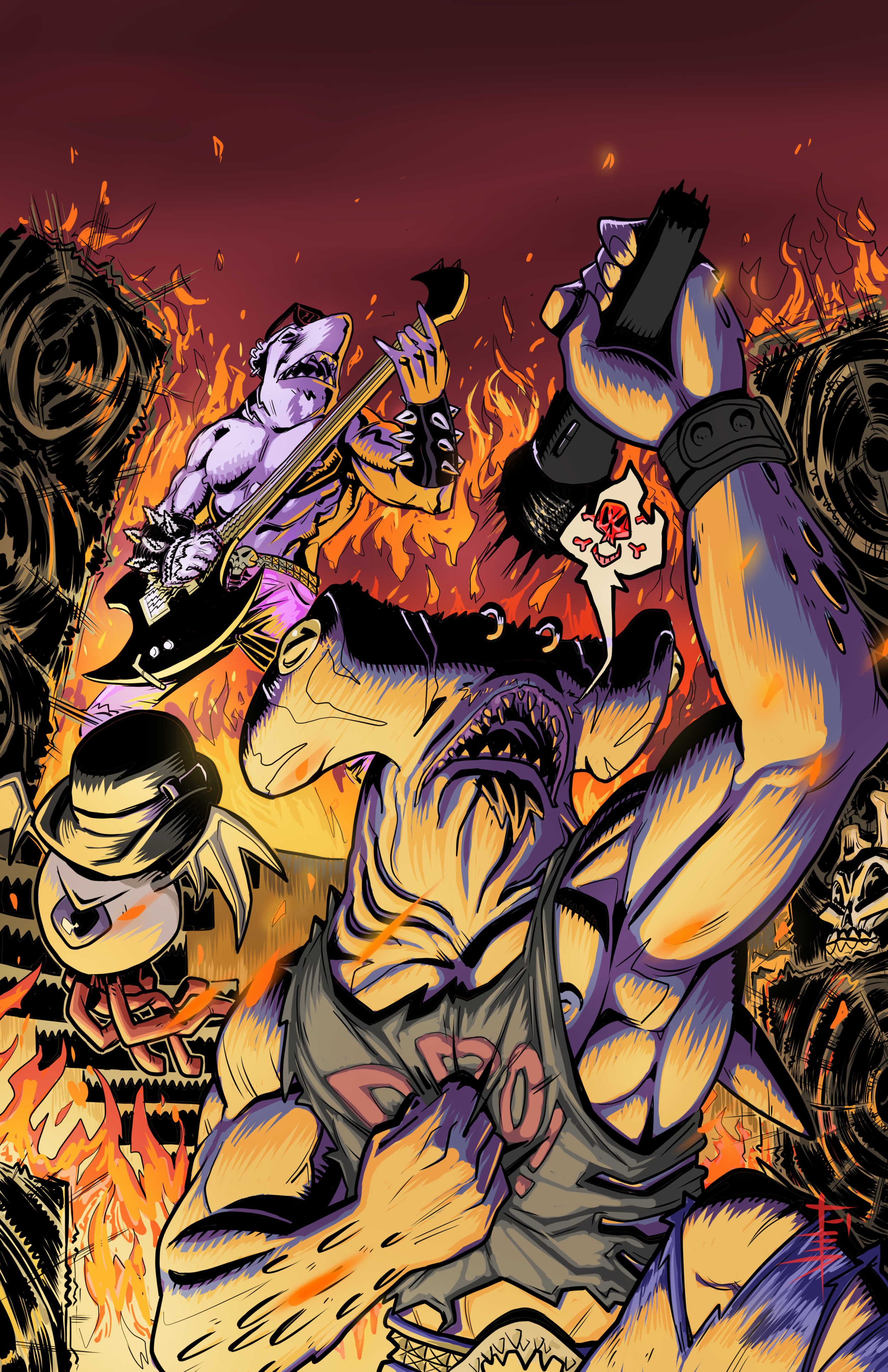 metalshark_cover_color2.png
