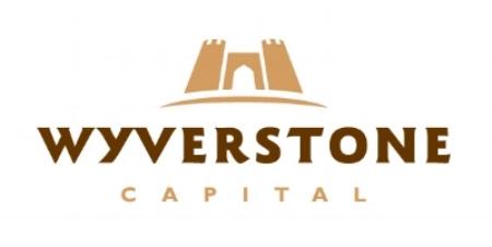 Wyverstone_Logo_CMYK.jpg