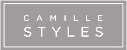 Camile+Styles.jpg