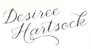 DesireeHartstock.com.jpg