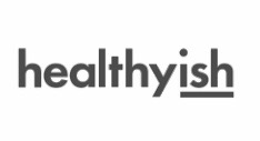 healthyish.jpg