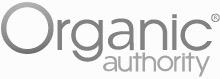 Organic+Authority.jpg