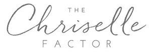 The+Chriselle+Factor.jpg