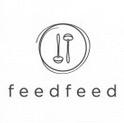 The+Feed+Feed.jpg