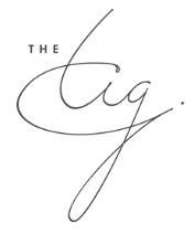 The+Tig.jpg