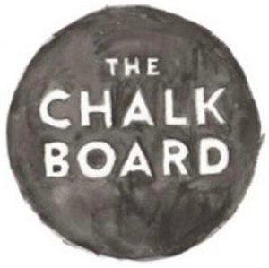 TheChalkboardMag.jpg