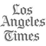LA+Times.jpg