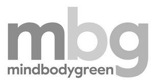 Mind+Body+Green.jpg
