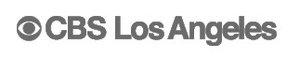 CBS+Los+Angeles.jpg