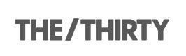 The:Thirty.jpg