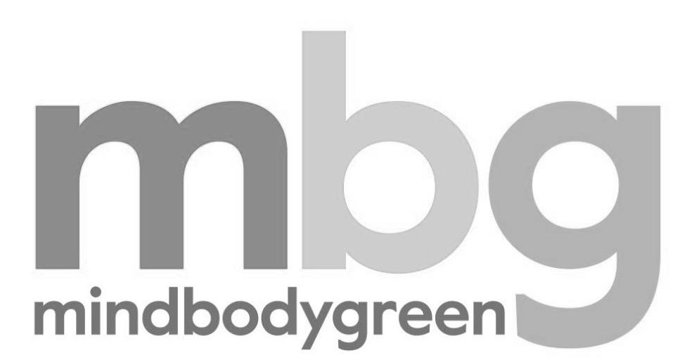 Mind Body Green.jpg