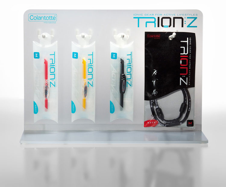 trionz-clean.jpg