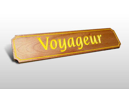 voyageur-too-small-1 copy.jpg