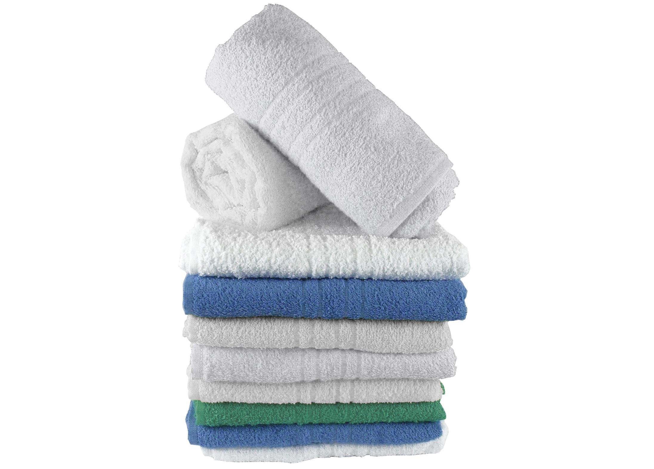 tavoularis-face-towel.jpg