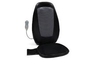 massage-cushion.jpg