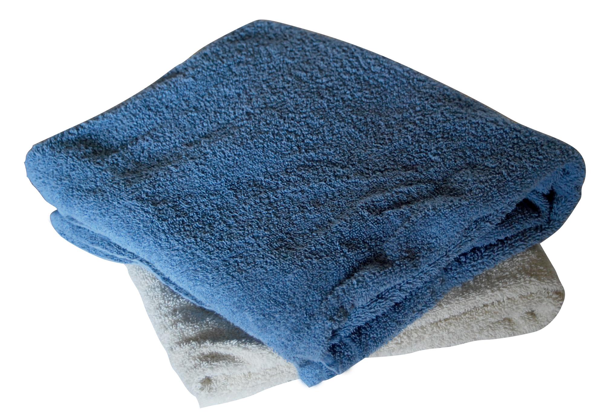 comfy-fuzzy-blankets.jpg
